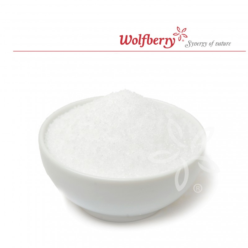 Xylitol 350g