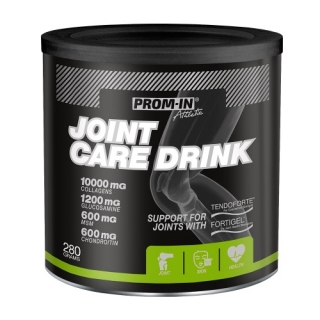 Joint Care Drink 280g PROM-IN